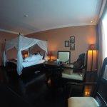 Foto di Pacific Hotel & Spa