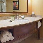 Foto de DoubleTree by Hilton Hotel Johnson City