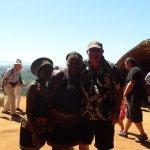 Photo de Phezulu Safari Park