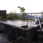 Photo de Hotel Fugetsu Hammond
