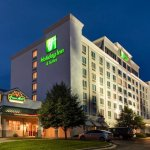 Photo of Holiday Inn Hotel & Suites Overland Park West