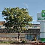 Photo de Holiday Inn Cincinnati Riverfront