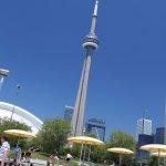 Photo of Holiday Inn Express Toronto Downtown