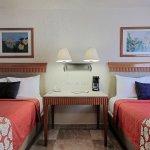 Photo of Olmeca Plaza Hotel