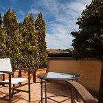 AC Hotel Ciudad de Tudela Foto
