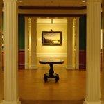 Photo de Doubletree by Hilton Augusta