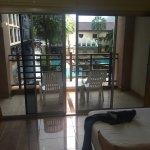 Photo of Amata Resort