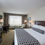 Photo of Crowne Plaza Hotel Philadelphia - King of Prussia