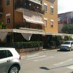 Photo of Wine bar Osteria L'Oca Bianca