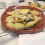 Foto de Restaurante Casa Pêga