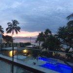 Foto de Fairshore Beachfront Apartments