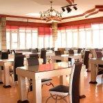 Princess Hotel Gaziantep