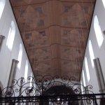 Photo de St. Maria im Kapitol
