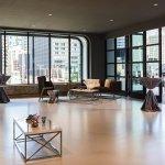 Foto de Renaissance Chicago Downtown Hotel