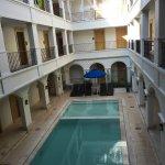 Photo of Boracay Sands Hotel