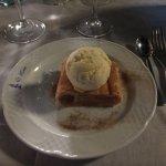 Foto de Restaurant El Xalet