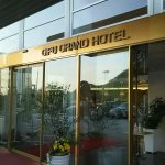Photo of Gifu Grand Hotel