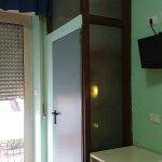 Photo de Hotel Gran Sasso