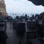 Foto di Hotel Ristorante Grotta Palazzese