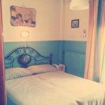 Photo of Bed & Breakfast Santa Fara