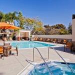 Courtyard San Diego Carlsbad/McClellan-Palomar Airport Foto