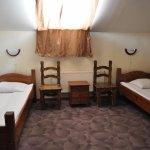 Photo of Hotel Westa