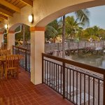 Photo of Courtyard Key West Waterfront