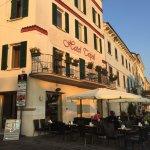 Tripoli Hotel