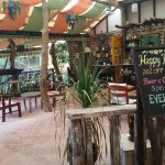 Bohol Bee Farm Restaurant Foto