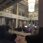 Photo de Jin An Hotel