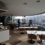Photo of Wangz Hotel