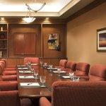 Foto de Doubletree by Hilton Hotel Rochester