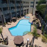 Photo of DoubleTree by Hilton Hotel Los Angeles - Rosemead