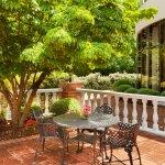 Photo de Doubletree by Hilton Charlottesville