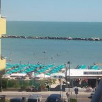 Foto de Hotel Cevoli