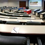 Photo de Doubletree Suites by Hilton Hotel & Conference Center Chicago / Downers Grove