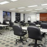 Chicago Meeting Space