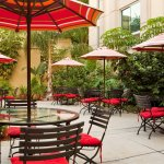 Photo de Doubletree by Hilton Hotel Los Angeles - Commerce