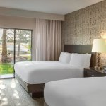 DoubleTree by Hilton Hotel Chicago Wood Dale - Elk Grove Foto