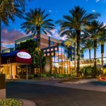 Photo of DoubleTree Suites by Hilton Hotel Phoenix