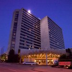 Photo de Doubletree Hotel Tulsa-Downtown