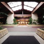 Photo of DoubleTree by Hilton Bakersfield