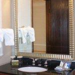 Photo of DoubleTree by Hilton Hotel Sacramento