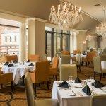 DoubleTree Suites by Hilton Hotel Columbus Downtown Foto