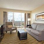 Photo of DoubleTree Suites by Hilton - Austin