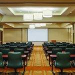 Chestnut Ballroom
