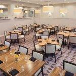 DoubleTree by Hilton Hotel Atlanta - Buckhead Foto