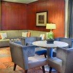 Foto de DoubleTree by Hilton Hotel Norwalk