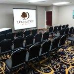 DoubleTree by Hilton Hotel Virginia Beach Foto