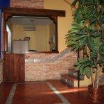Hotel Casa Marcos